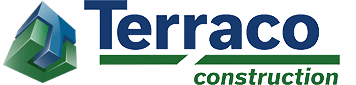 Terraco Construction